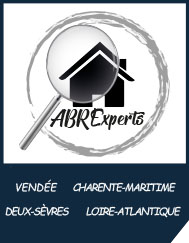ABR Experts - Cabinet d'expert en bâtiment
